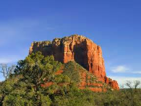 Sedona Arizona by Recreation Resource Management Sedona Oak Creek Canyon