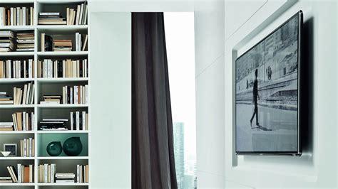 armadio con televisore incorporato armadio con televisore 77 images armadio con