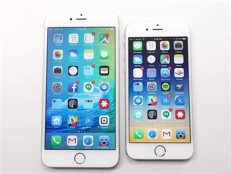 iphone 6 s release iphone 6s launch date what to expect
