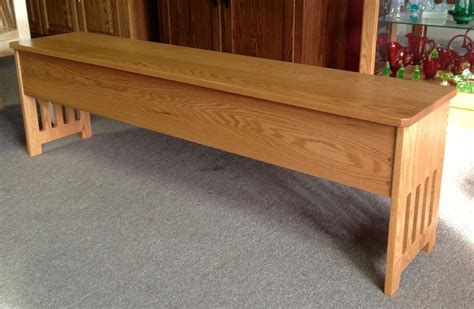 flip top bench mission 5 flip top bench amish traditions wv