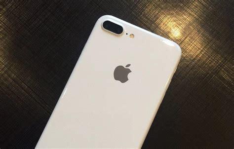 predicciones para apple en 2016 iphone 7 apple cnet 191 as 237 ser 225 el iphone 7 de apple en color blanco