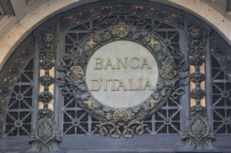 d italia la partecipazione privata problema etico e