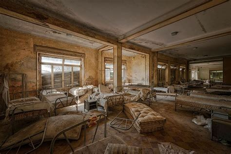 Haus Auf Rädern Kaufen by Fotografie In Deutschland Fotoausstellungen Im 220 Berblick