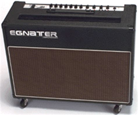 egnater 2x12 cabinet review egnater 2x12 cabinet cabinets matttroy