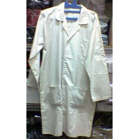 desain jas lab jual baju laboratorium jas lab oleh suryamas ltc di jakarta