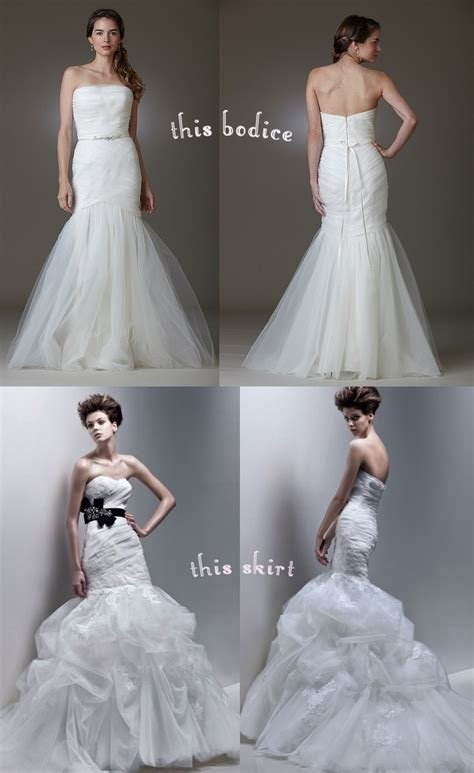 design dream wedding dress online design your dream wedding dress games bridesmaid dresses