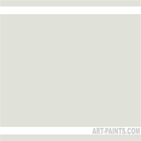 grey white glossy acrylic airbrush spray paints 9002 grey white paint grey white color