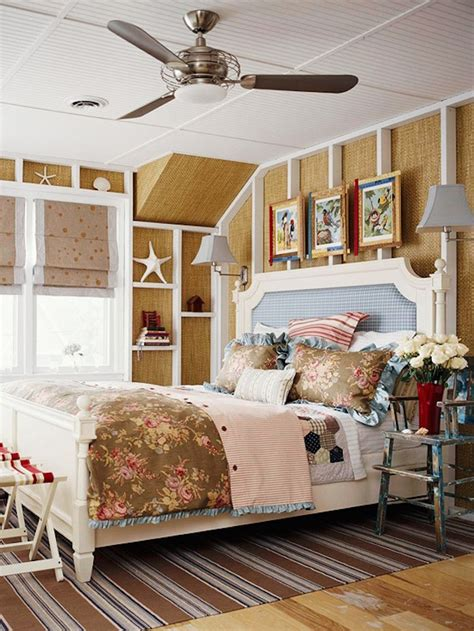 beautiful beach style bedroom designs interior god