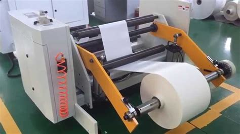 rz 250 paper bag machine kfc paper bag machine