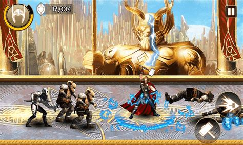 thor the official apk thor apk android