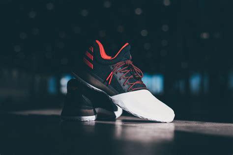 adidas harden vol 1 adidas james harden vol 1 release date sneaker bar detroit
