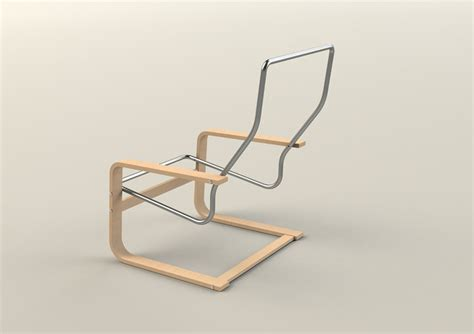 pello chair