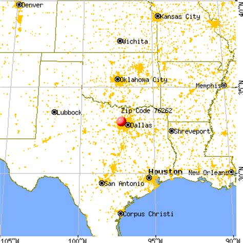 westlake texas map 76262 zip code westlake texas profile homes apartments schools population income