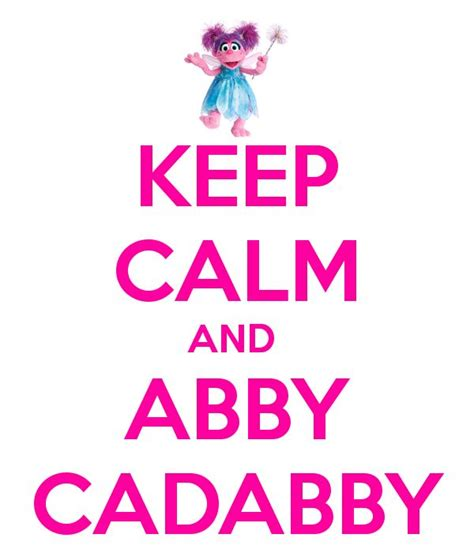 75 best images about abby cadabby printables on pinterest