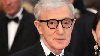 Woody Allen Studios In Talks To Land Woody Allen S Next