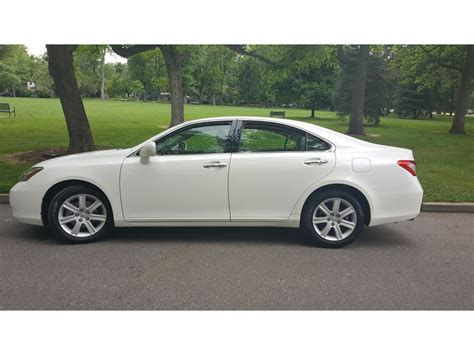 used lexus cars for sale by owner best car finder cars for sale by owner dealer car listings