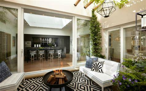 top  uk famous interior designers helen green design
