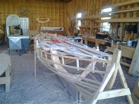 boat building newfoundland boatdiy where to get wooden boat building newfoundland