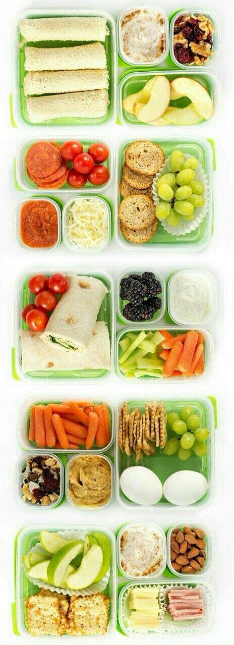 snacks para la escuela 1001 consejos apexwallpaperscom snacks para la escuela snaks saludable y escuela