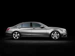 Mercedes S Klasse Foto Mercedes S Klasse 2014 Mercedes S Klasse 2013 21