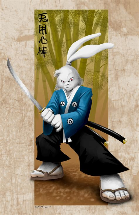 jimbo yojimbo books usagi yojimbo by turtles on deviantart