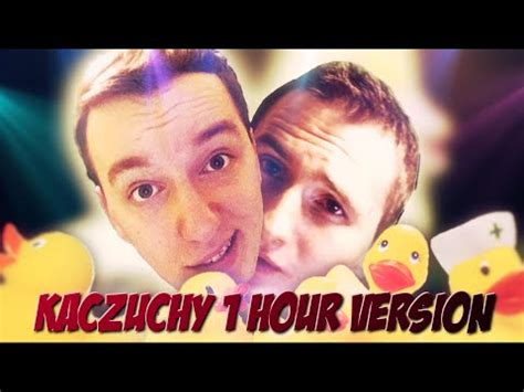 download mp3 from youtube over 1 hour yachostry ft gimper isamu kaczuchy 1 hour video