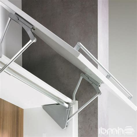 cabinet door lift systems featured product lift systems to lift up doors