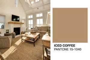 colori per la casa interno tendenze arredamento arredamento part 3