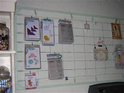 Baby Crib Springs Repurposed Baby Crib Springs Organization Great Reads Artworks Repurposed And