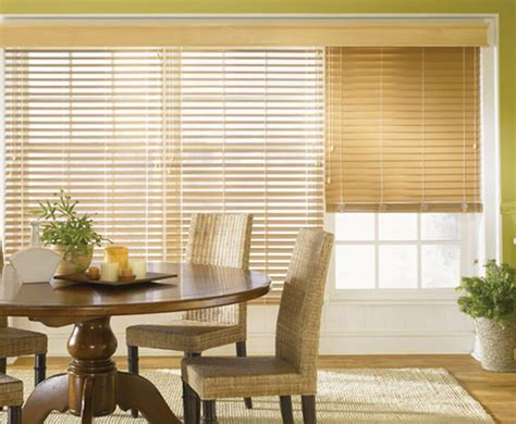 Blinds Sale by Blinds Decent Window Blinds Sale Window Blinds Sale