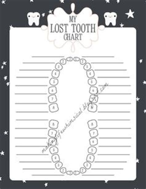 printable moby wrap directions baby teeth chart printable free printable tooth chart