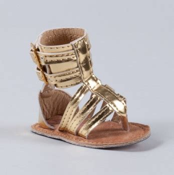 baby gladiator sandals the world s catalog of ideas