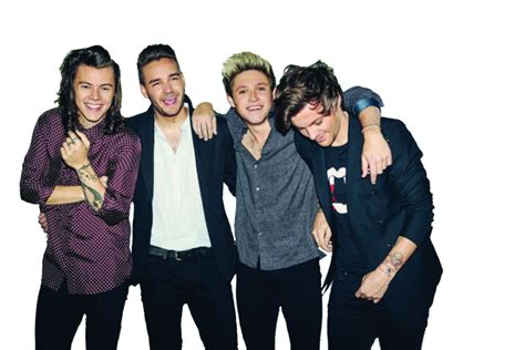 imagenes png one direction one direction png by xxprettyxx on deviantart