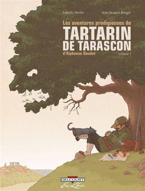 tartarin de tarascon by alphonse daudet reviews discussion bookclubs lists alphonse daudet person comic vine