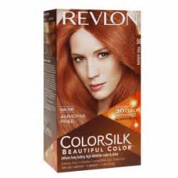 true hair color revlon colorsilk hair colormedium brown strong hair