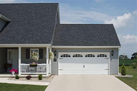 garage door styles how to rafael home biz residential garage steel composite doors regarding garage door styles how to