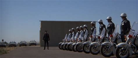 film blue classic great moments in action history electra glide in blue