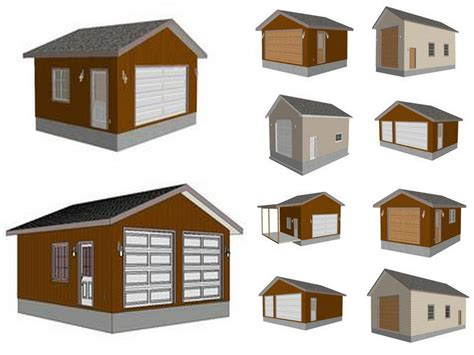 garage barn plans barn garage plans 24x24 garage plans cabin house plans