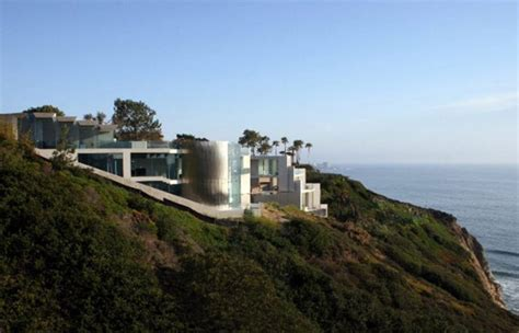ironman house iron man s house for sale the awesomer