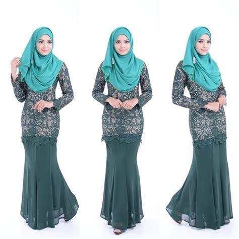 Flare Baju Pesta Muslimah 93 best fesyen trend terkini images on kebaya