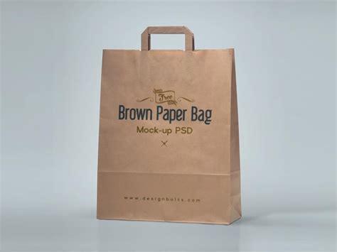 Baper Tote Bag tote bag mockup mockupworld