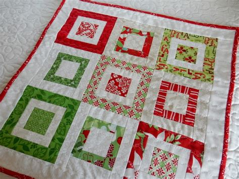 Small Quilting Projects by Simply Small Quilt Projects A Quilting A Quilt