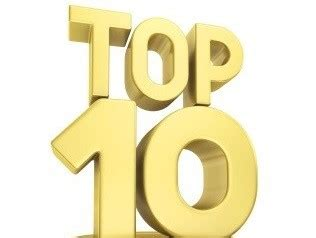 5 Steps To Success In 2010 For Jobseekers And More Tools top 10 tips to find and get the you want
