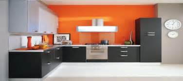 modular kitchen modular kitchen surprise sanitation