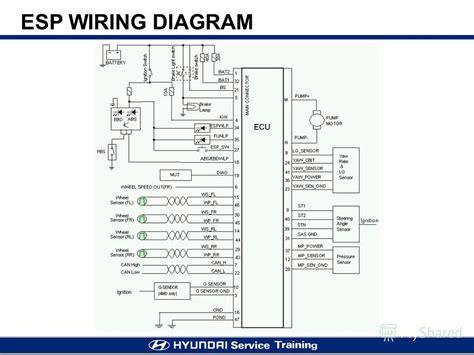 esp wiring diagrams 2 humbucker 1 volume 1 tone wiring