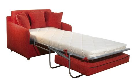 ikea poltrone letto poltrone letto homeimg it