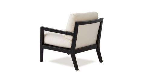 zara armchair trenzseater zara armchair