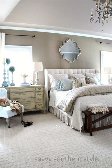 southern bedroom ideas 25 best ideas about bedroom carpet on grey