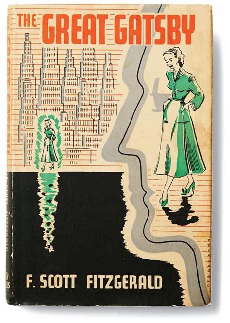 symbolism of great gatsby book cover gatsby writethinker com