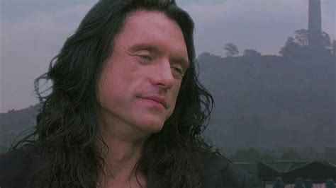 the room 2003 the room 2003 trailer